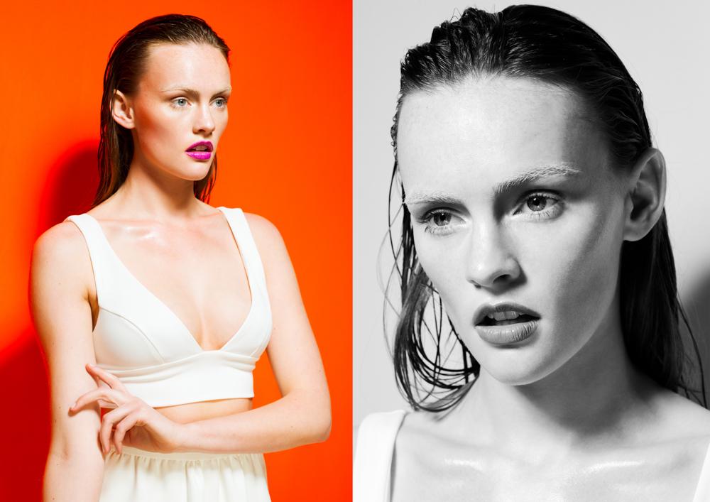 Taylor Lee Clarahan, 10photos, Andrea Samuels, Abigail Lipp, Frame.jpg