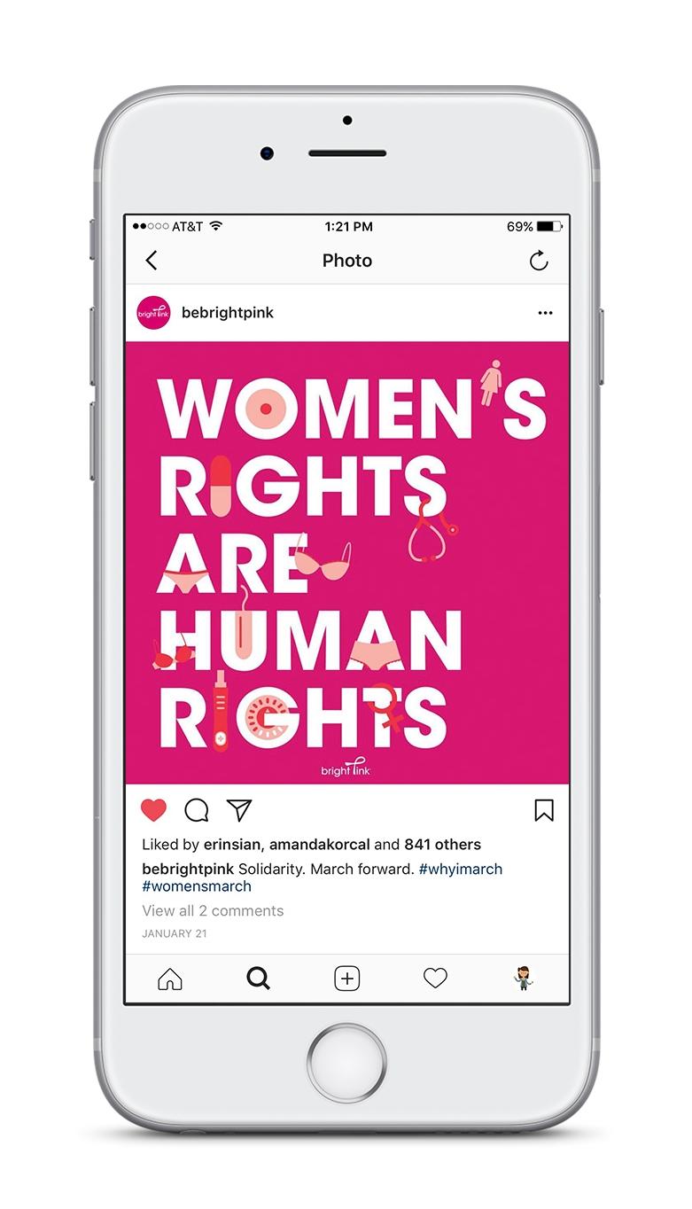 womensrights.jpg