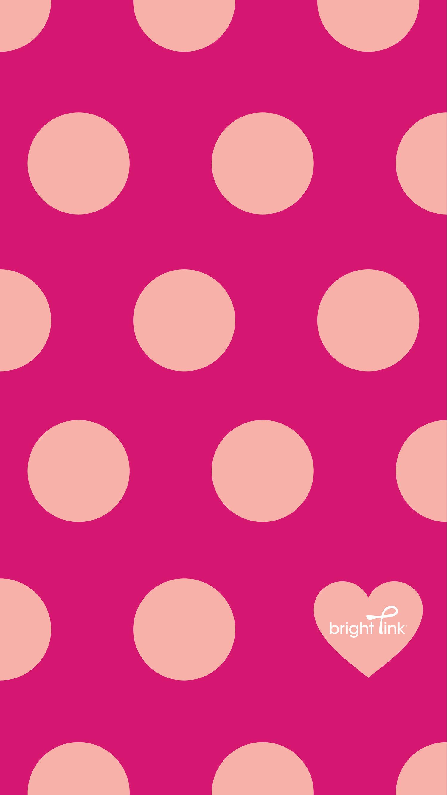 Polka+Dots.jpg