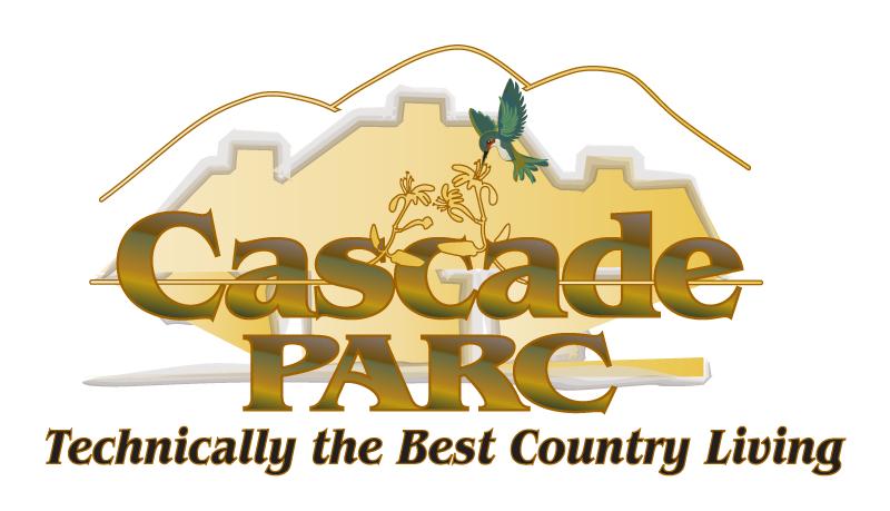 CascadCOncept5.png
