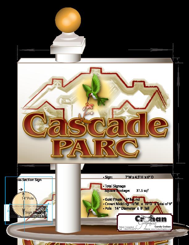 CascadeParcSignLarg.png