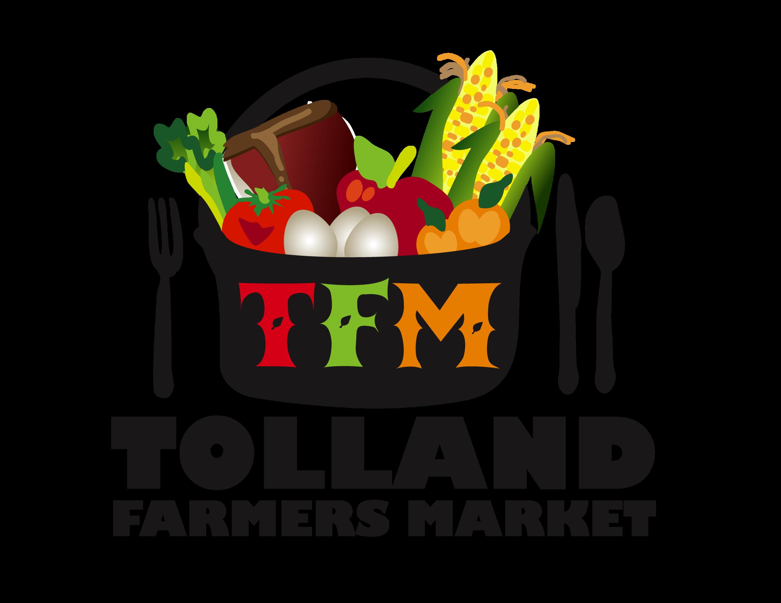 Tolland Farmers Mar-01.png