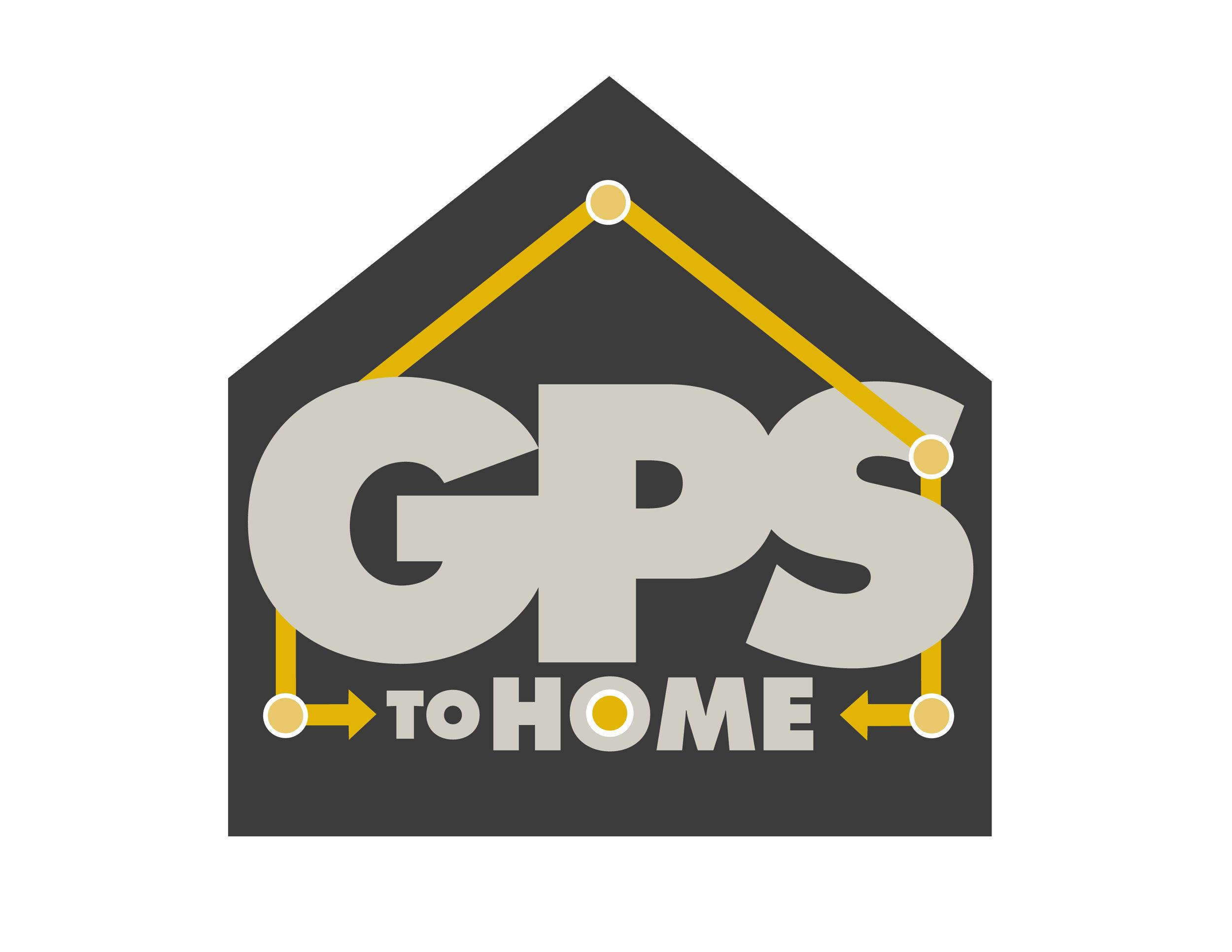 Newest Logo Design