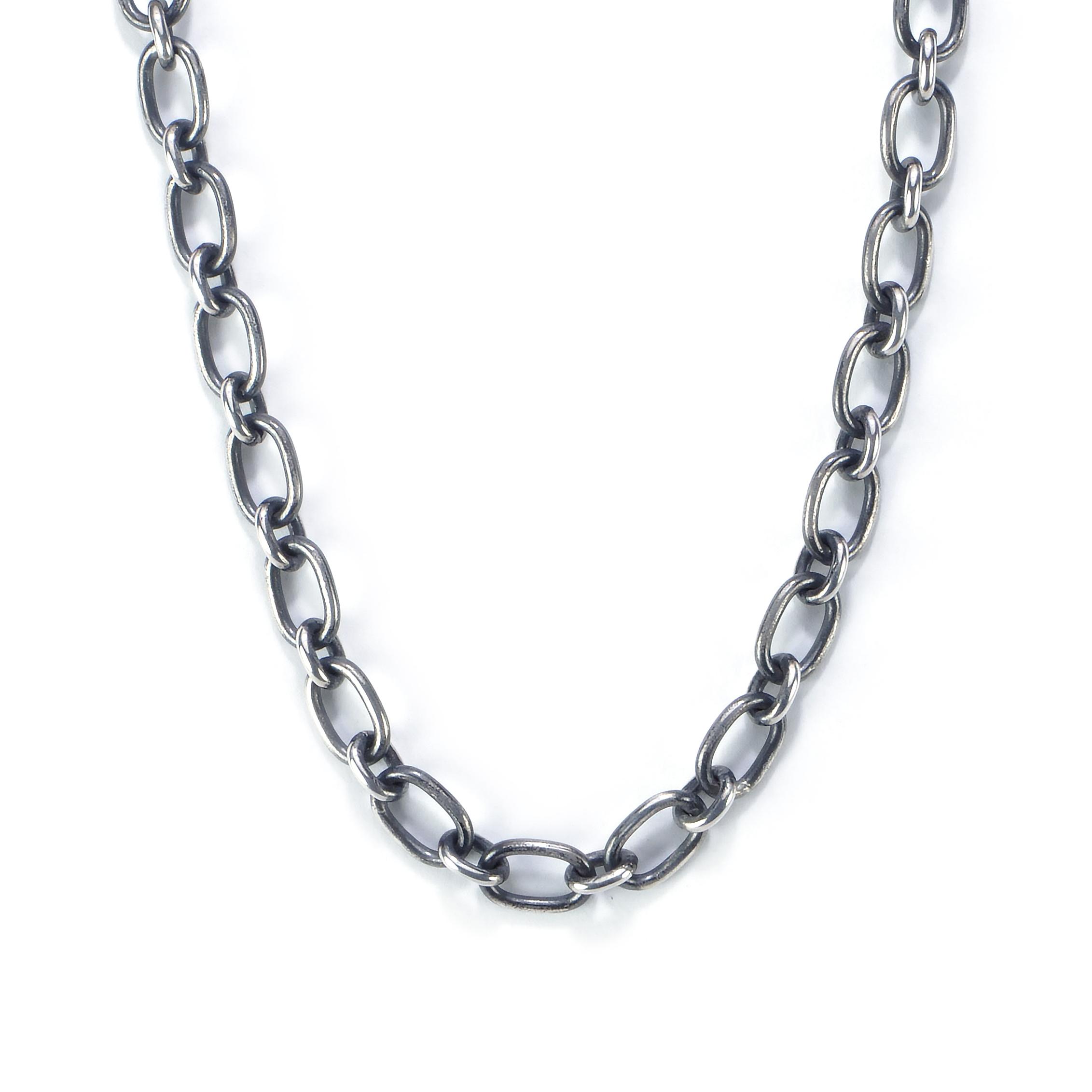 Alternating_Oval_Chain.jpg