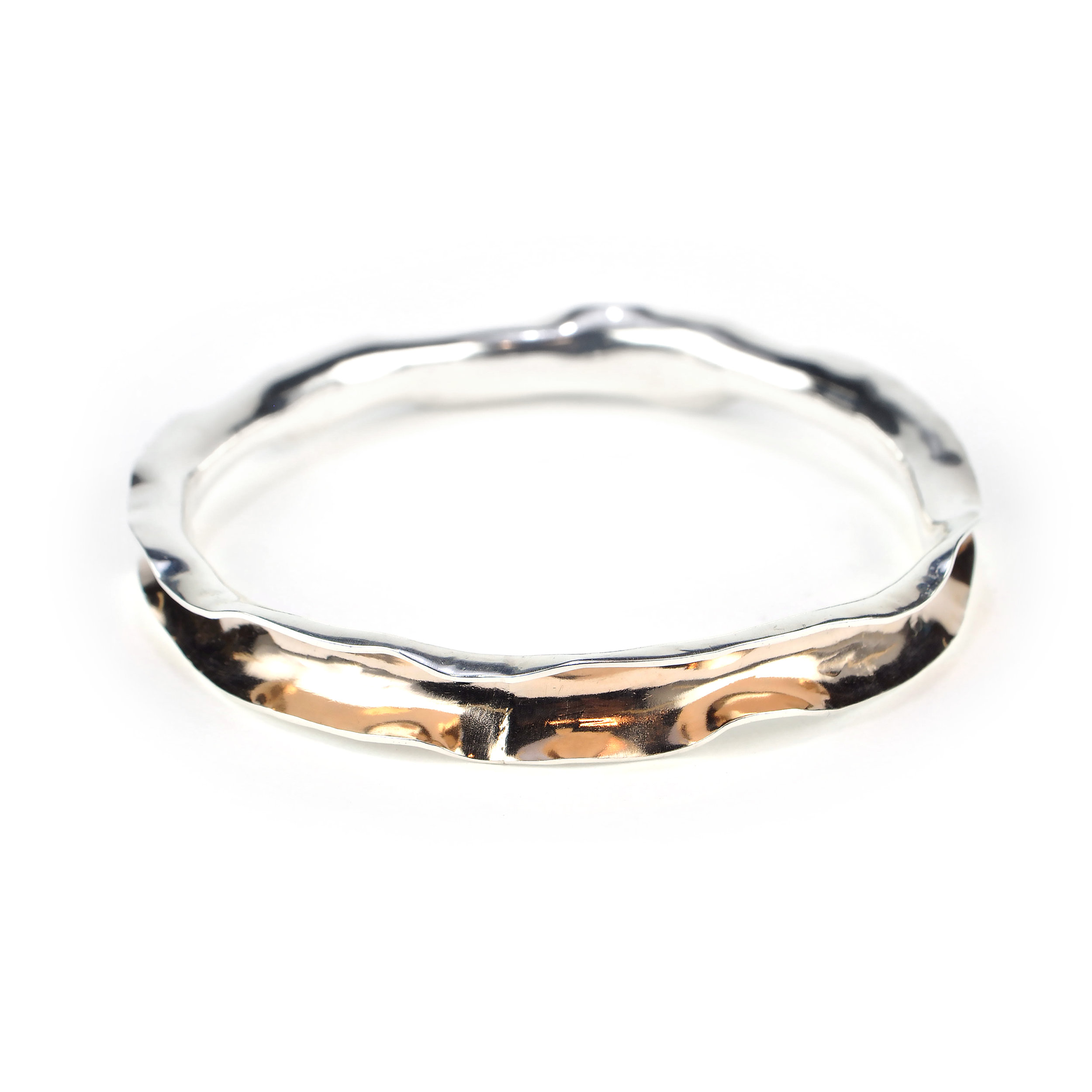 MediumRoseGoldOysterBangle.jpg