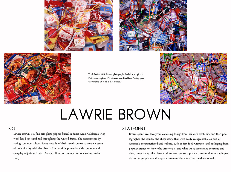 LawrieBrown.jpg