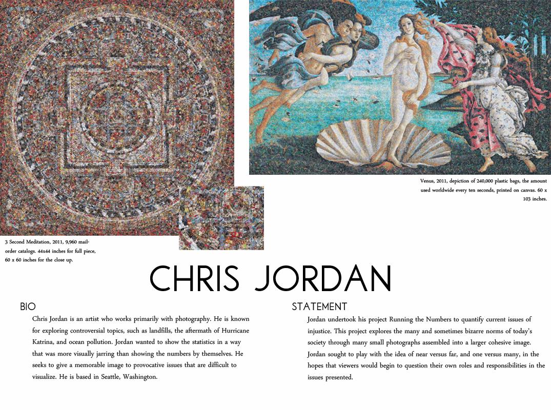 ChrisJordan.png