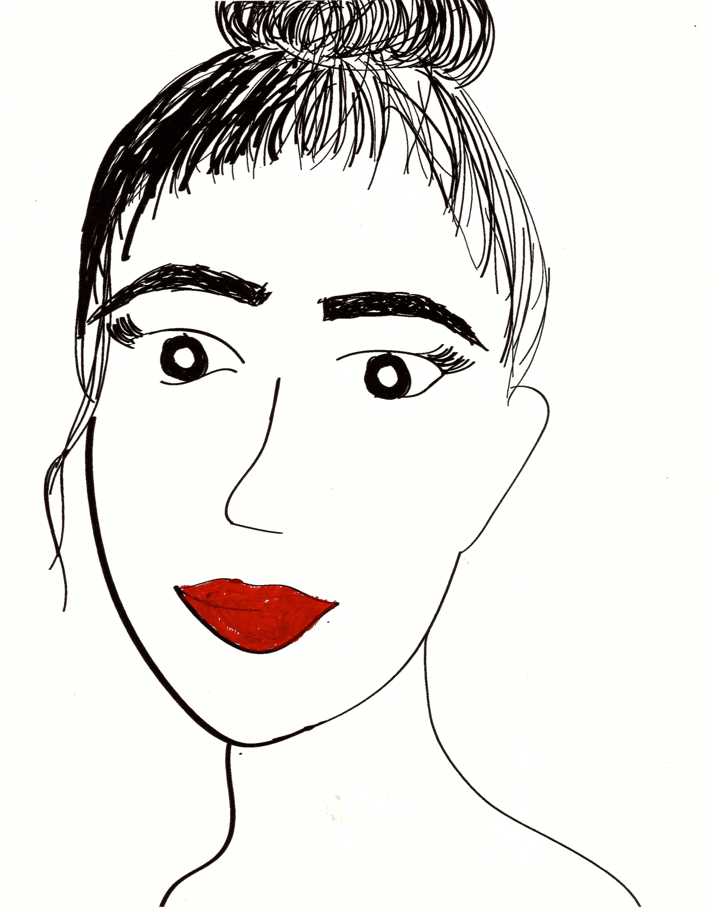 lipstickillustrationv2.jpg