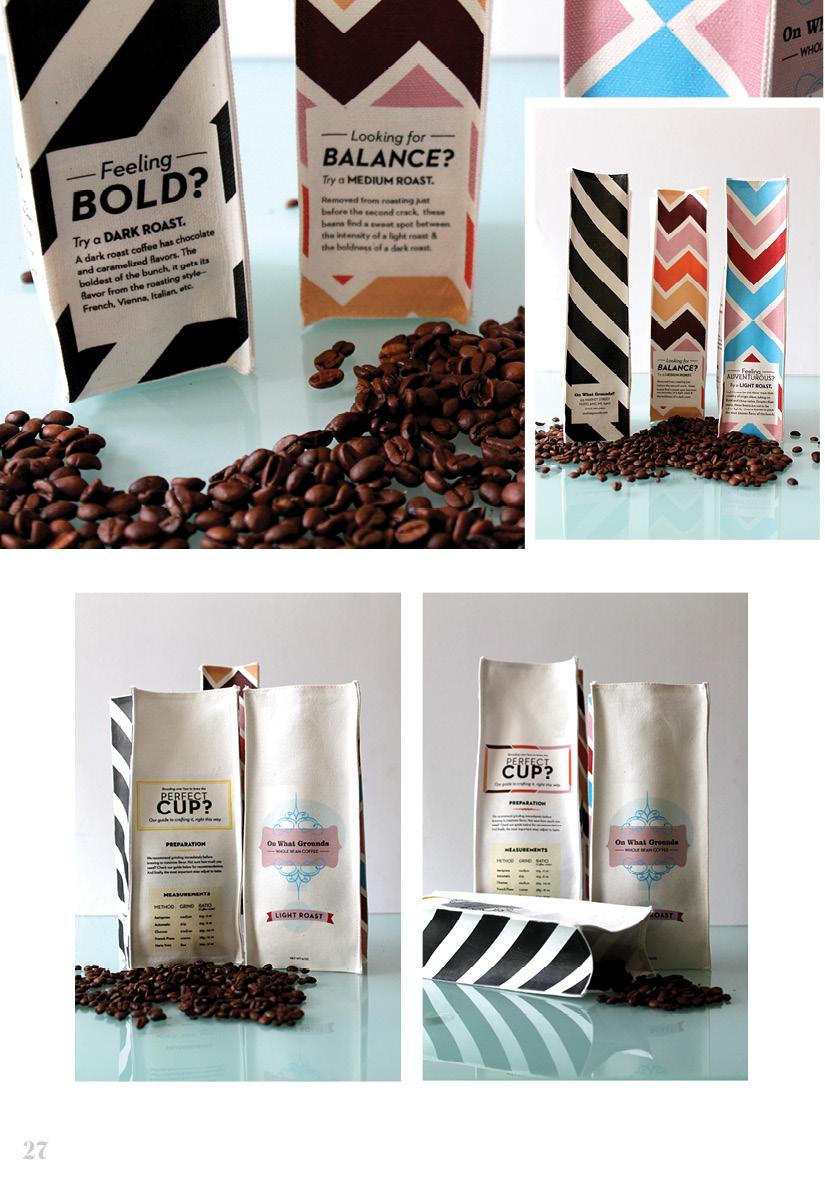 Barton_PN_coffeepackaging111.jpg