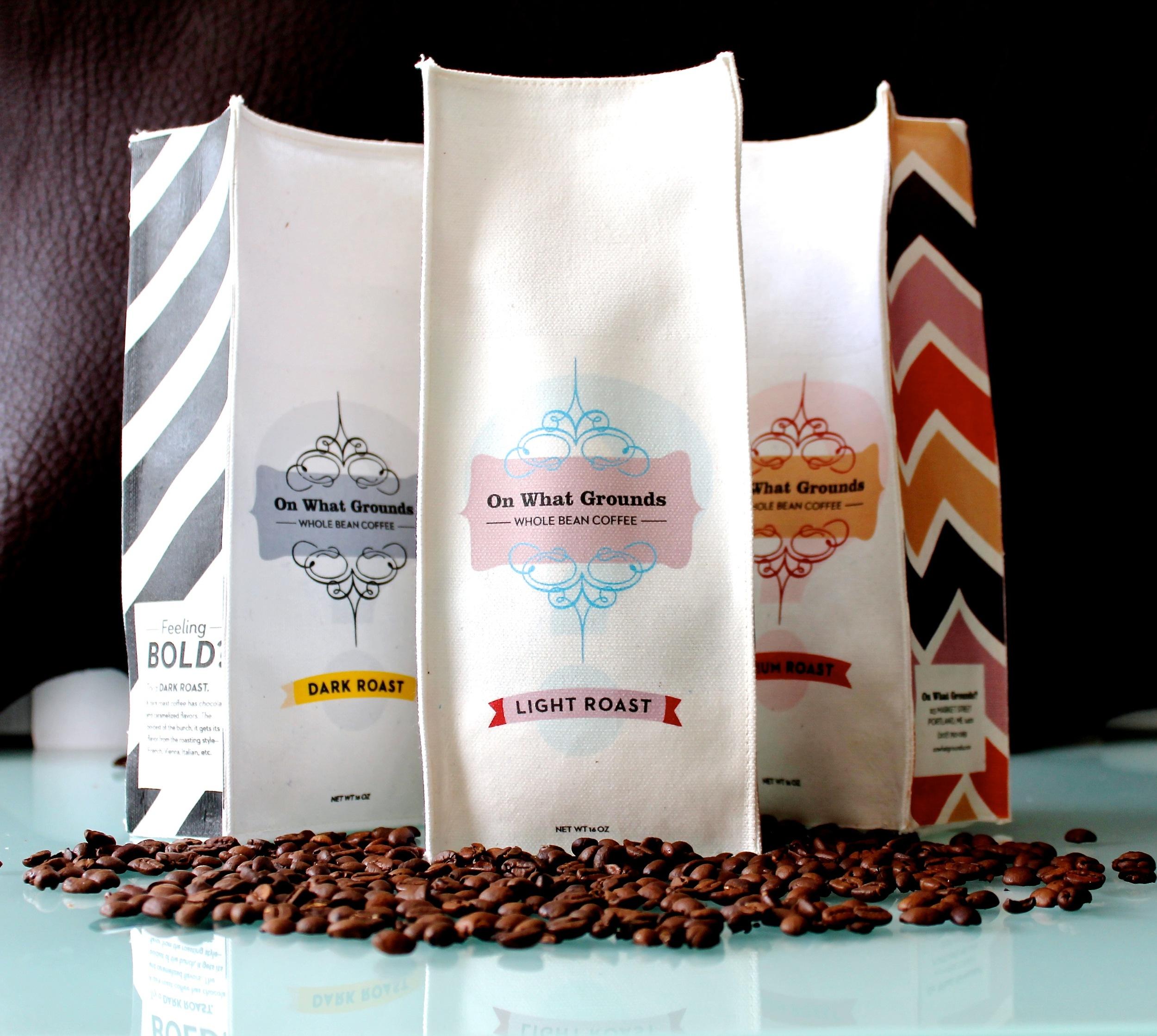 coffeepackaging.jpg