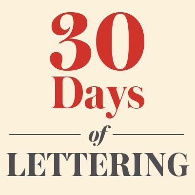 30daysoflettering.png