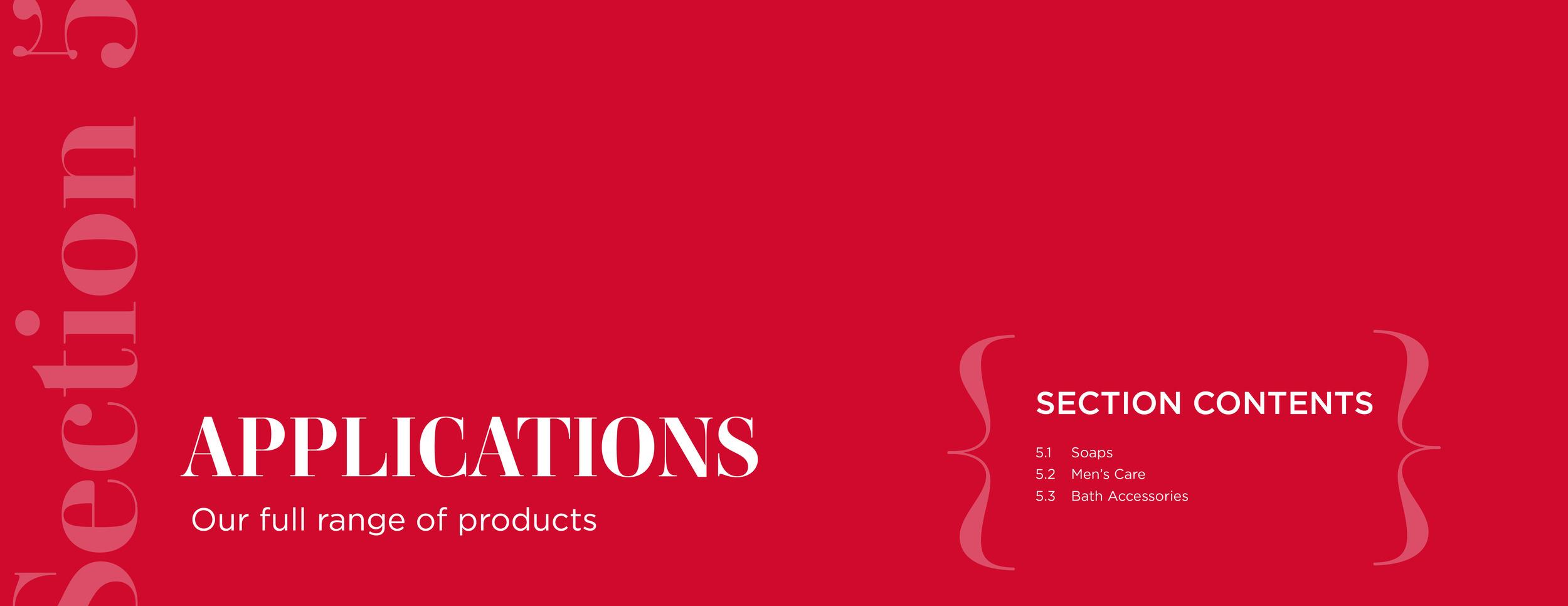 Brand_Manual_Separate18.jpg