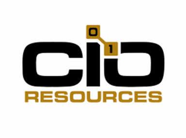 cio resources logo.jpg