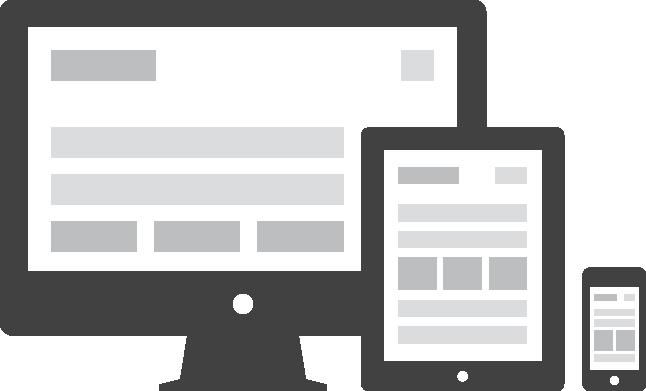 responsive_web_design1.png