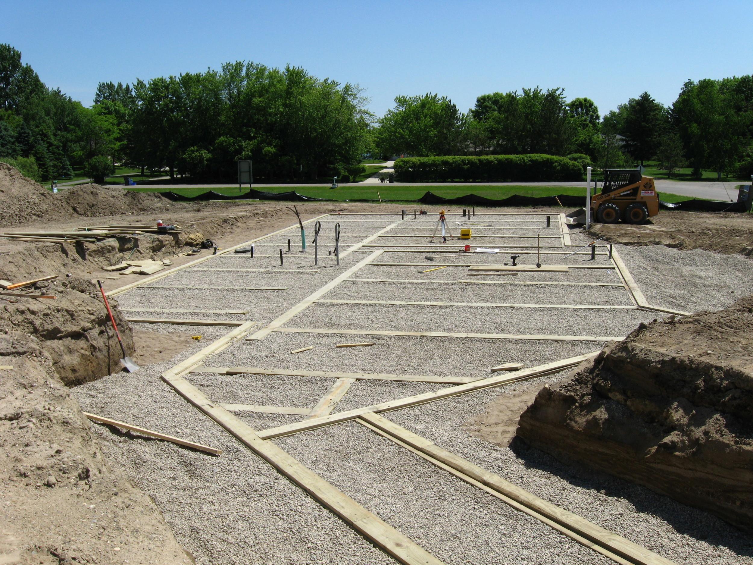 06-19-08 Ready for Floor Panels.jpg