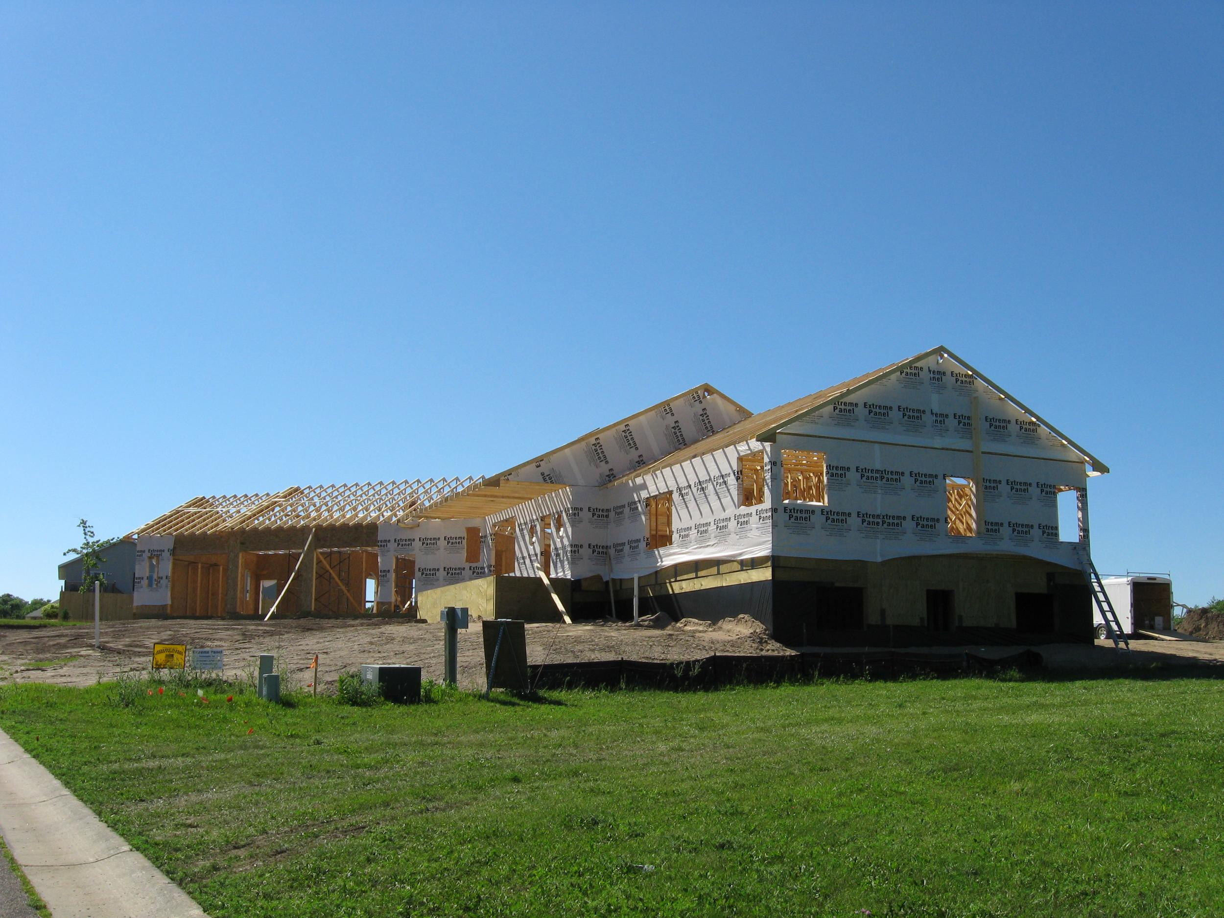 07-29-08 Roof Sheathing2.jpg