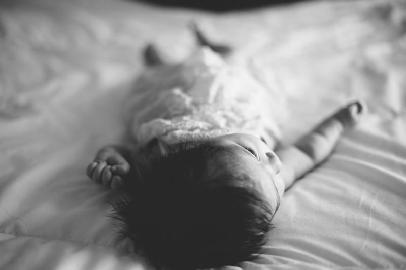 140328_Elena-Newborn_013-blog.jpg