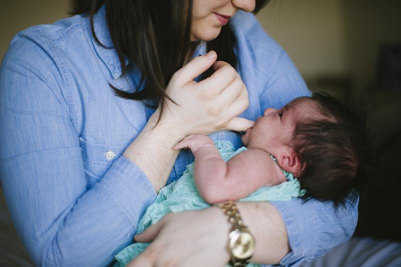 140328_Elena-Newborn_029-blog.jpg
