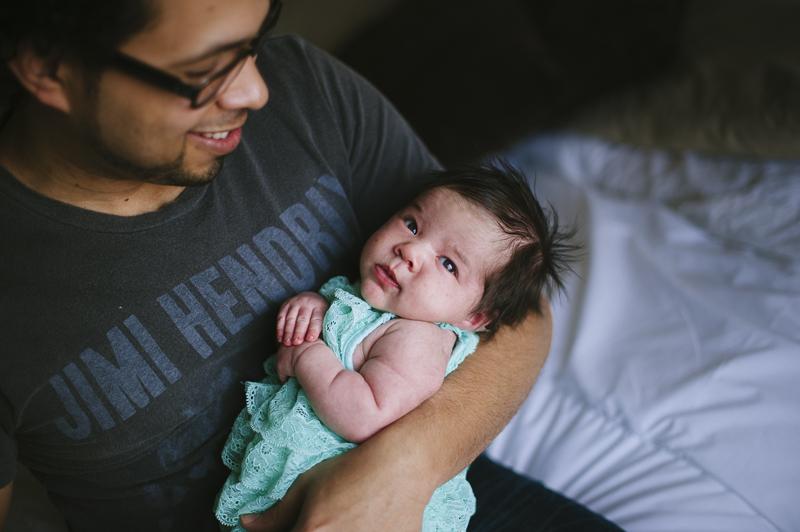 140328_Elena-Newborn_056-blog.jpg