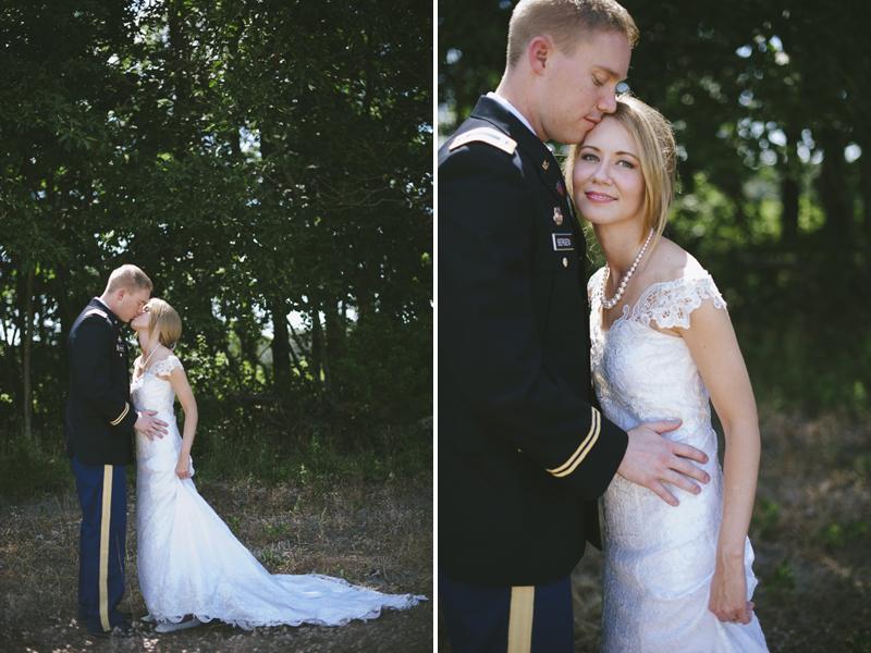 DIY Backyard New Jersey Wedding 12.jpg