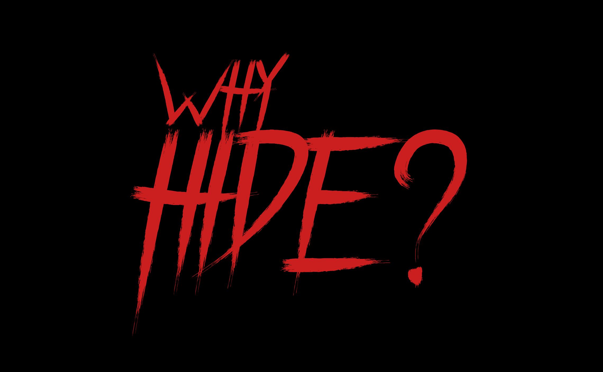 WHY_HIDE_logo.jpg