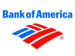 bank-of-america-logo.jpg