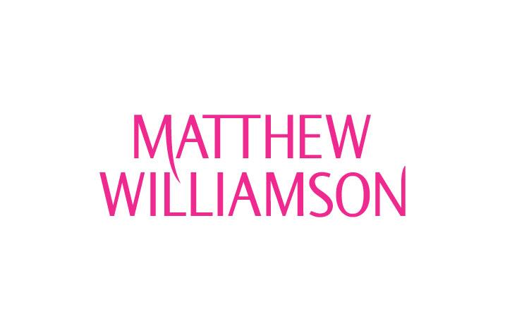 Matthew_Williamson_Page_2.jpg