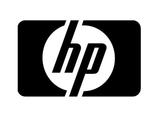 HP_logo-512x384.jpg