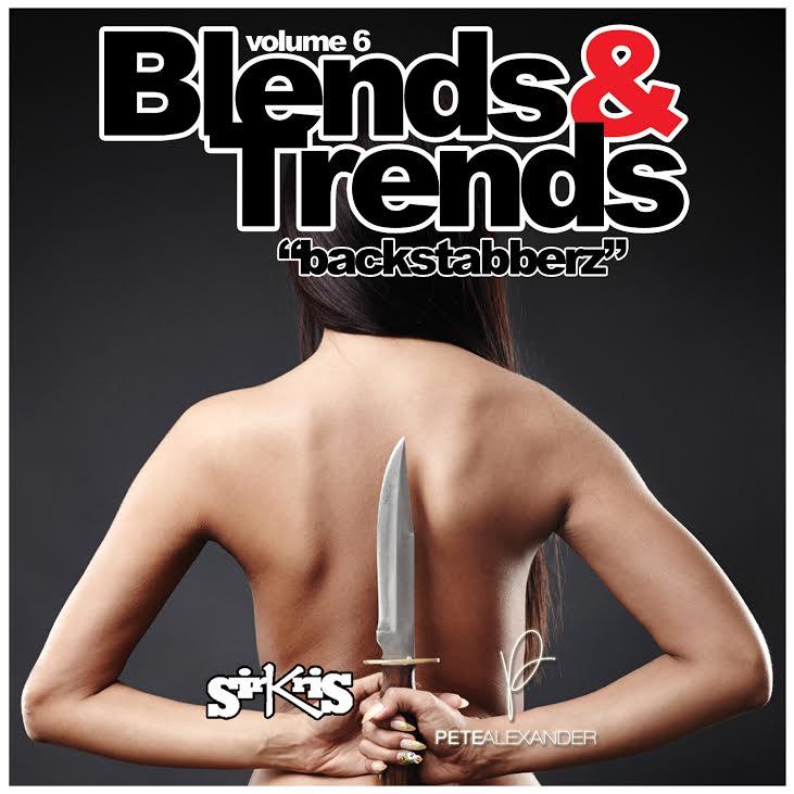 blends_trends_6_cover.jpg