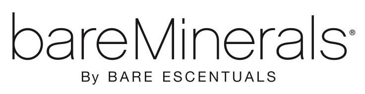 bare-minerals-bare-escentuals-logo.jpg