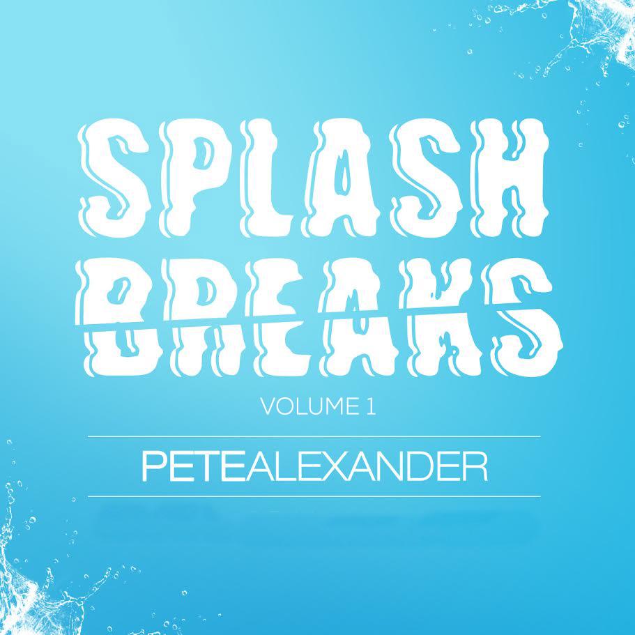 splash-breaks-v2.jpg