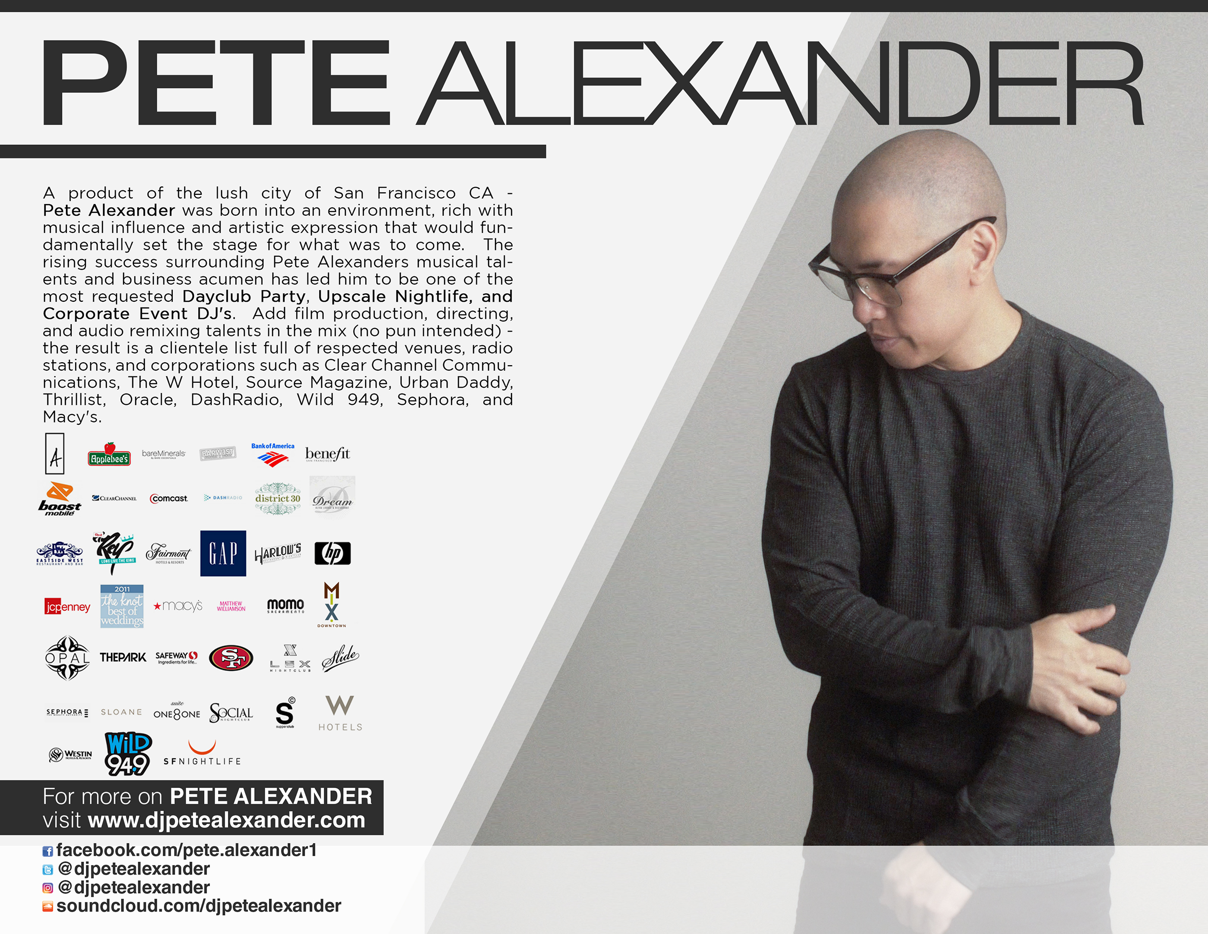 25600---Pete-Alexander---Press-Kit-Request---PAv5WEB-08062018.jpg