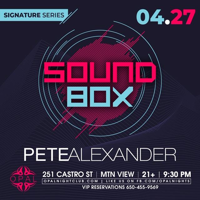 27860 - Opal - Pete Alexander soundbox 0427 - AM copy (1).jpg