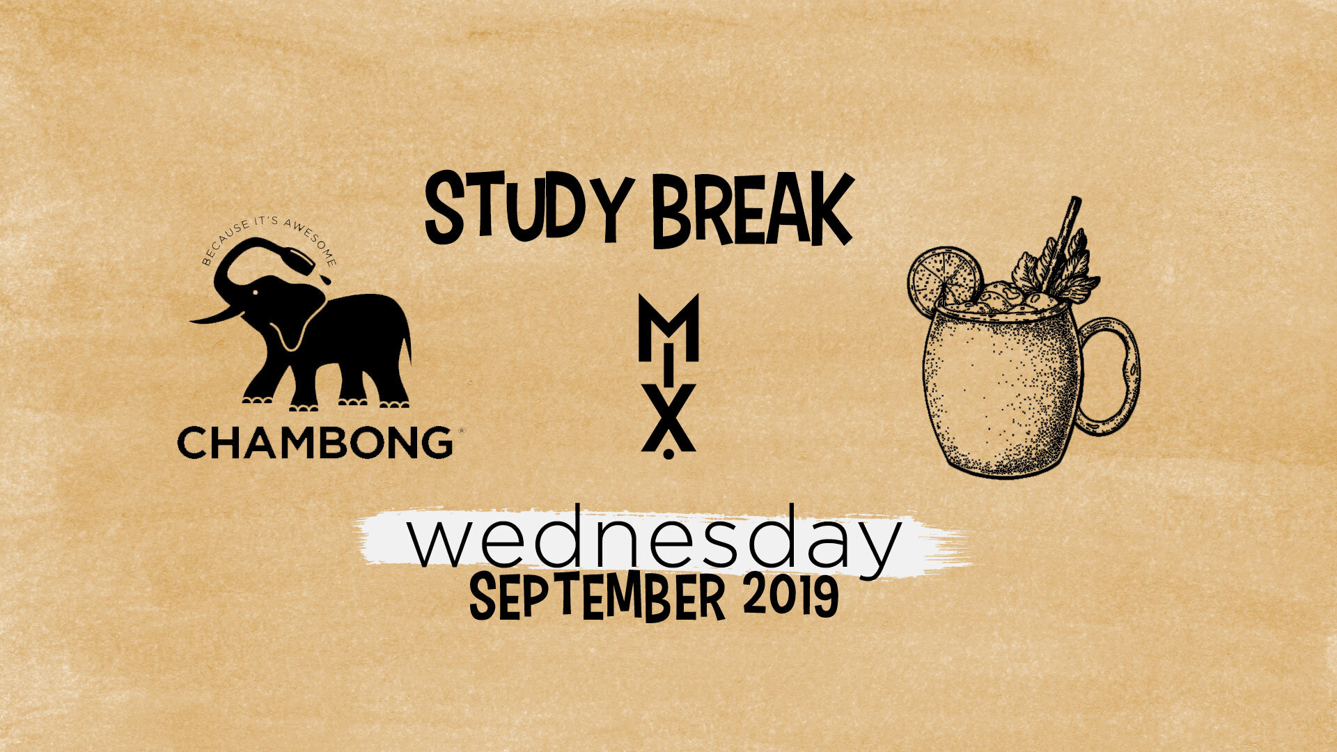 09 2019 Mix Wednesday Study Break.jpg