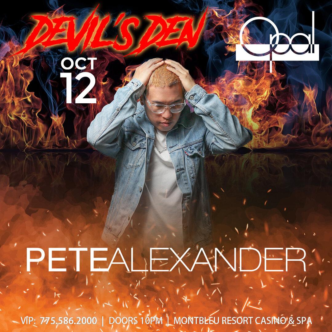 OPAL_1080x1080_October12th_PeteAlexander.jpg