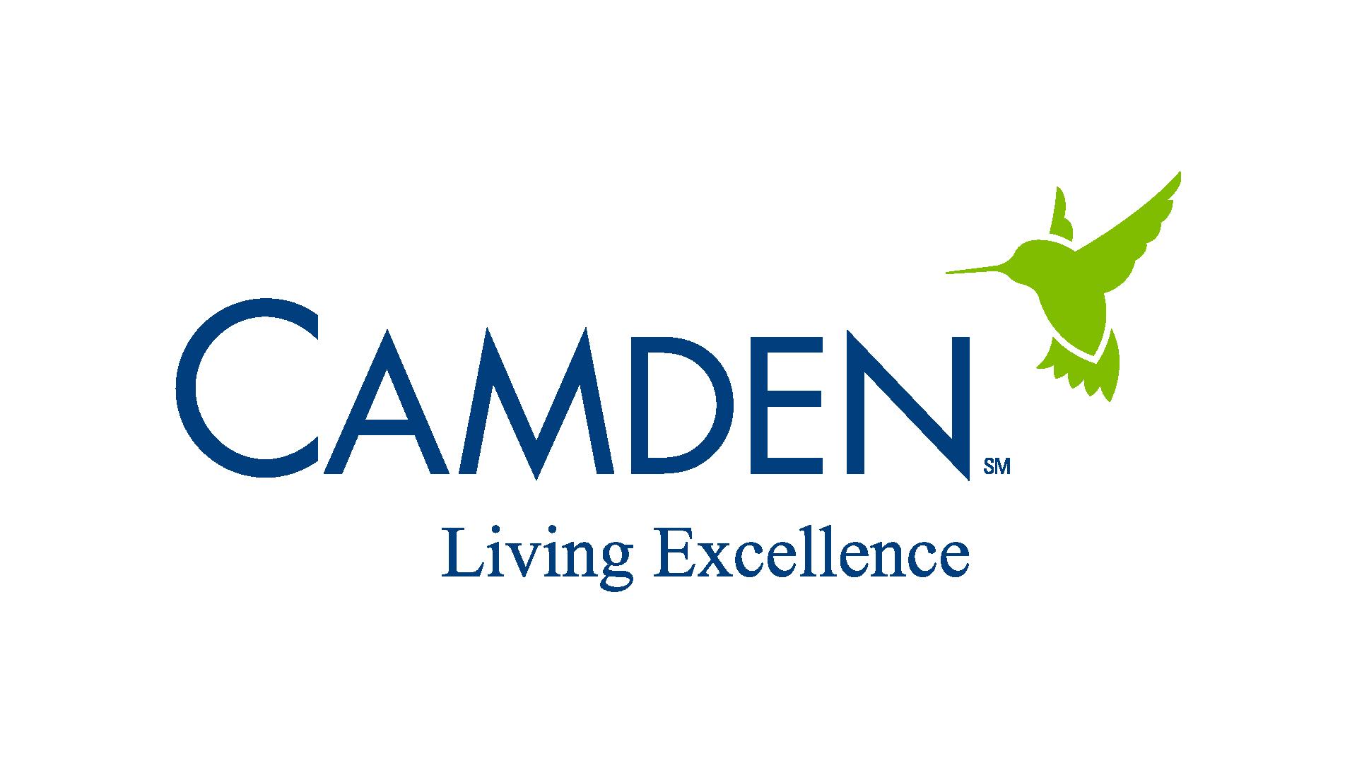 camden living.png