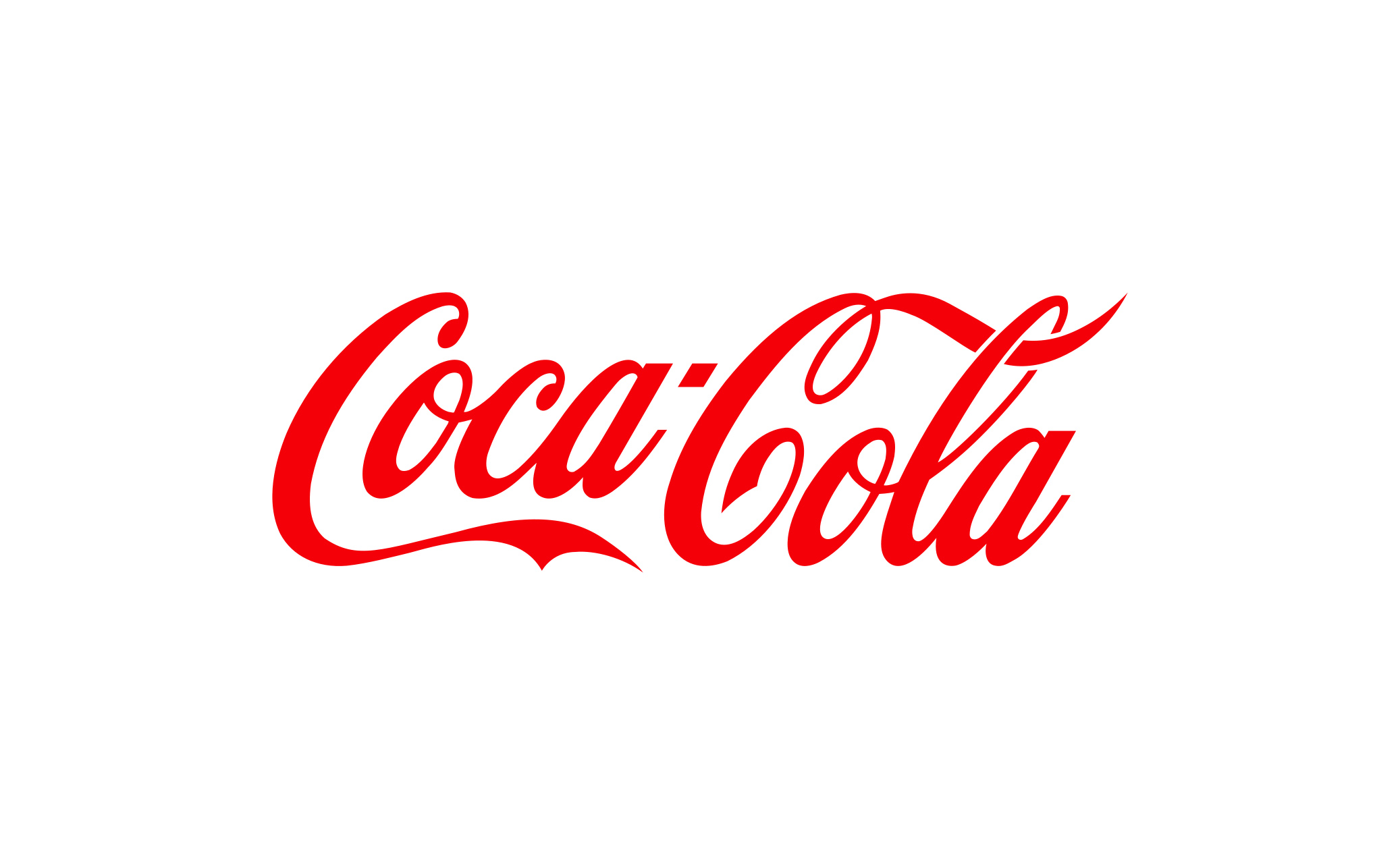 coca cola copy.jpg