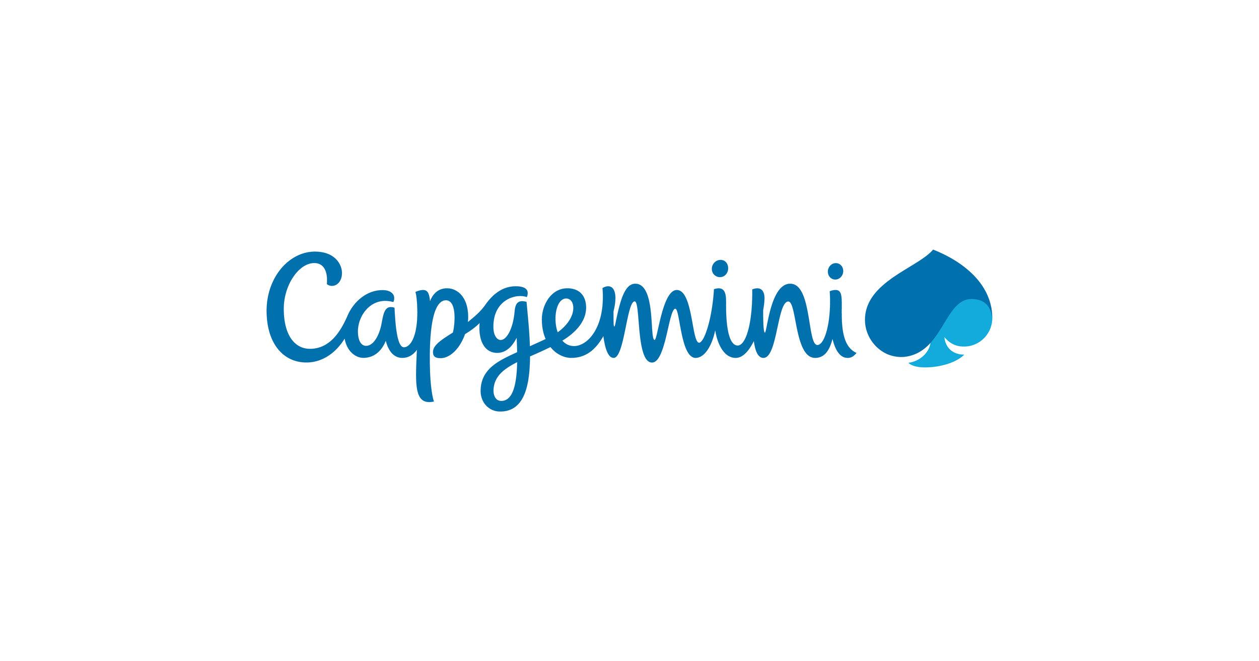 capGem.jpg