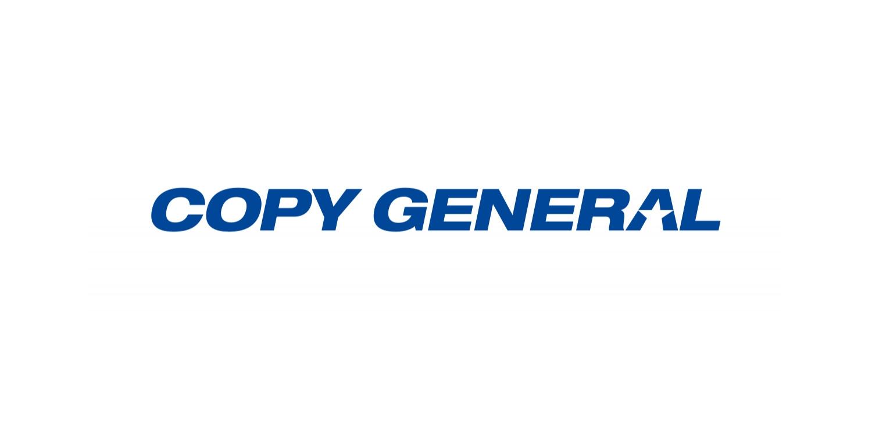 Copy General.jpg