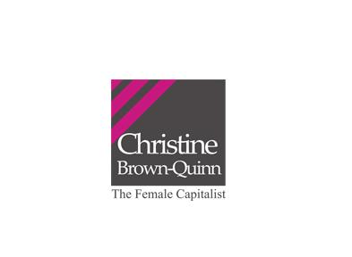 The Female Capitalist copy.jpg