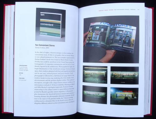 Image from parka blogs of my, ten convenient stores, page in Various Small Books