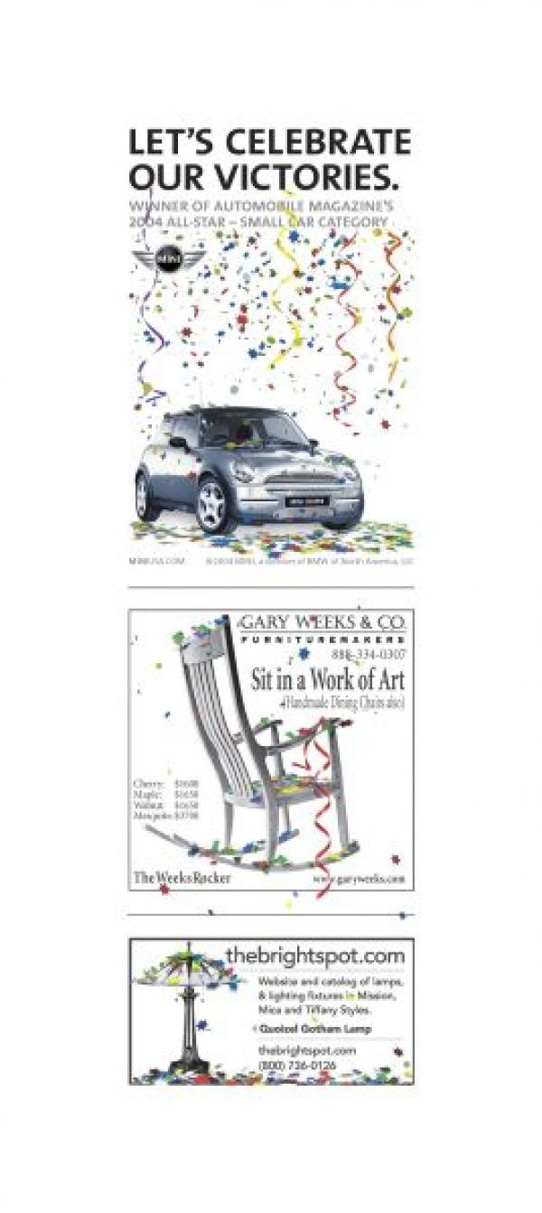 mini-cooper-confetti-small-15161.jpg