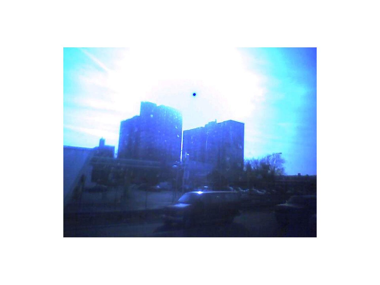 Erskine_BlackSun_1150.jpg