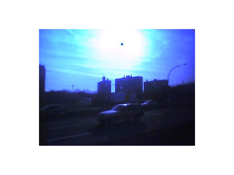 Erskine_BlackSun_1149.jpg