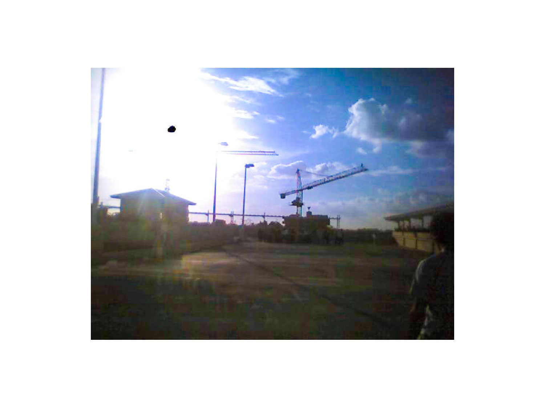 Erskine_BlackSun_1193.jpg