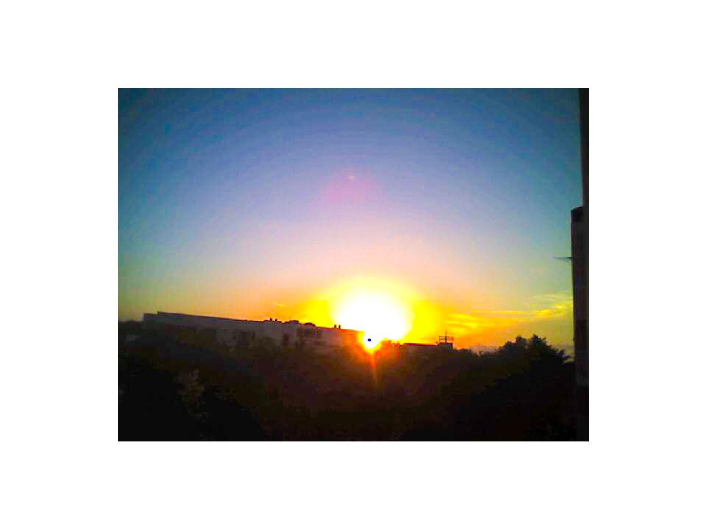 Black Sun 0111