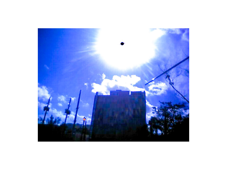 Erskine_BlackSun_1191.jpg