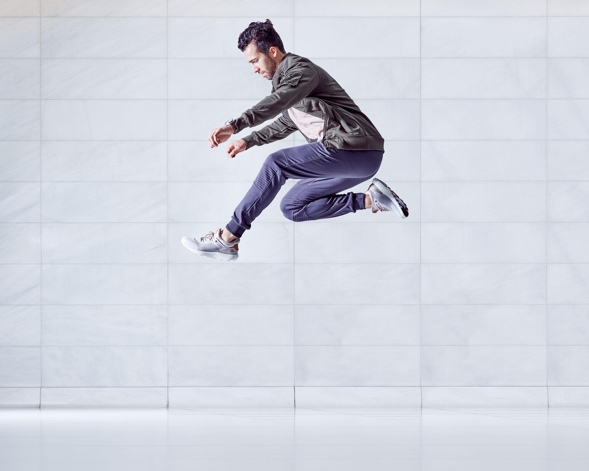 Erskine_Shot_6_001-9-Jump-c2.jpg