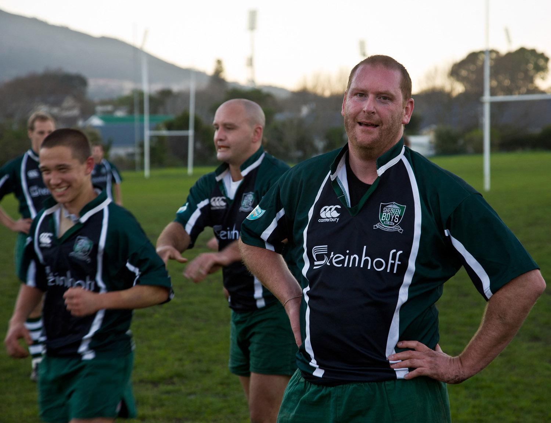 080810_he_cpb-pc_rugby_0032.jpg
