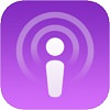 Podcasts by Apple , free